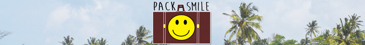 Pack A Smile